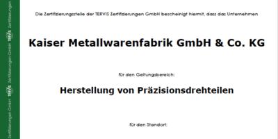 https://bischoff-metallwaren.de/wp-content/uploads/2018/02/Bildschirmfoto-2017-12-18-um-10.47.45-400x200.png
